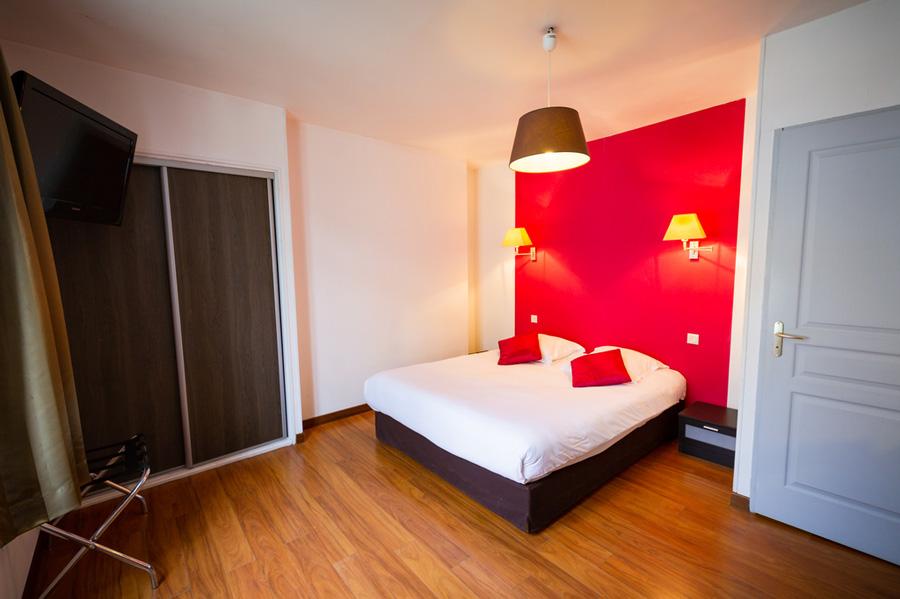 Chambre-d-hotel-villandry-1
