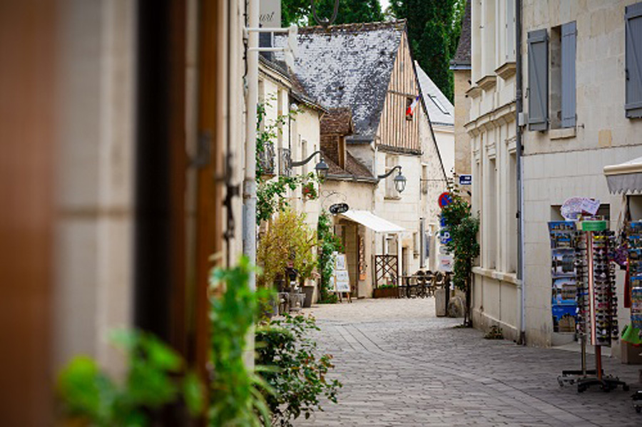 azay-le-rideau-rue-de-balzac