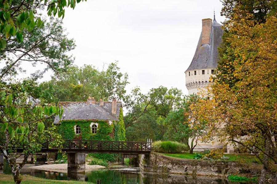 pont-du-chateau-de-l-islette