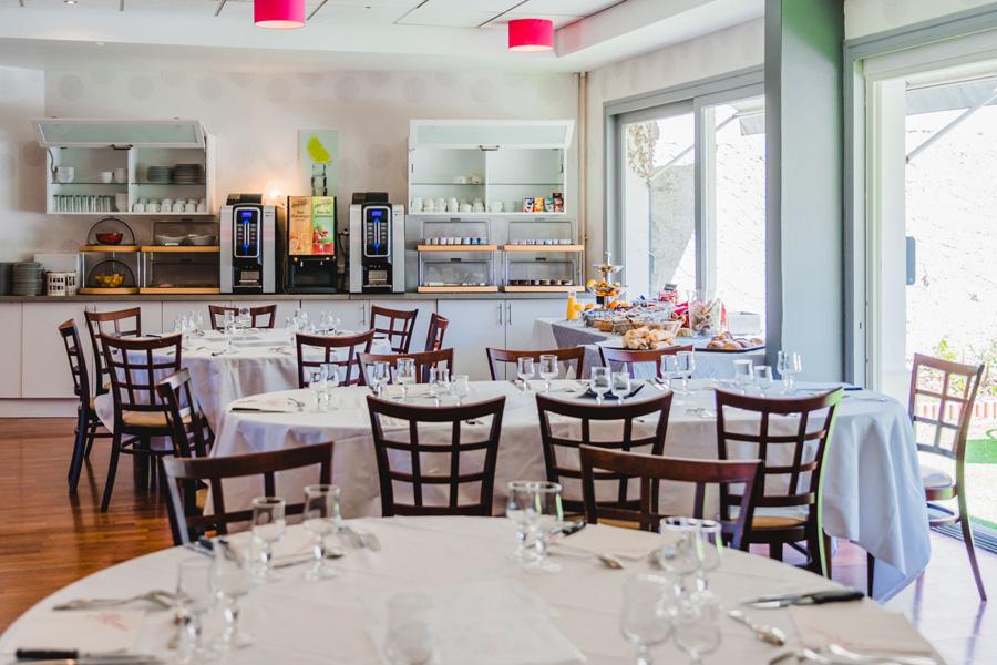 restaurant-Vilandry-14