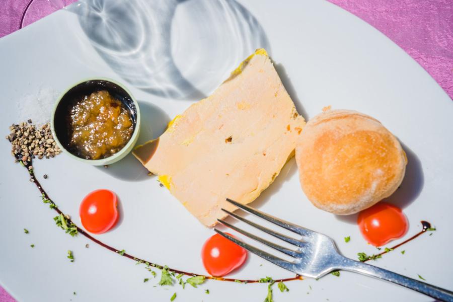 restaurant-Vilandry-2