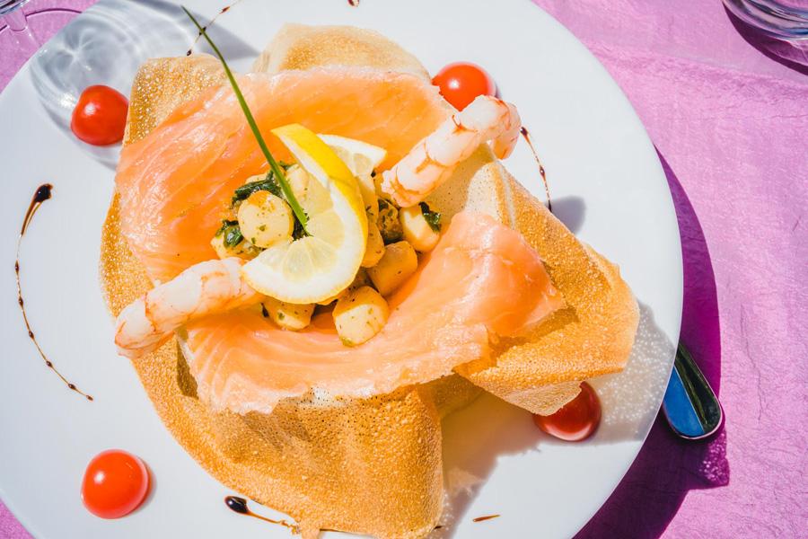 restaurant-Vilandry-3