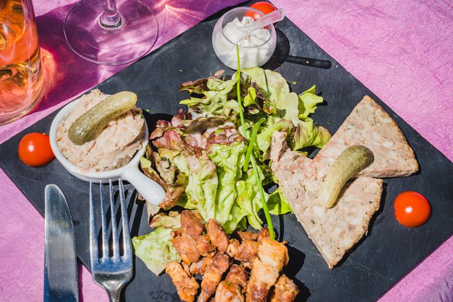restaurant-Vilandry-5
