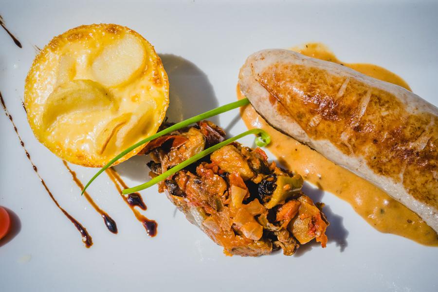 restaurant-Vilandry-6